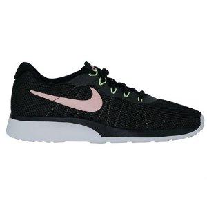 低至5折Nike 精选男女运动鞋促销