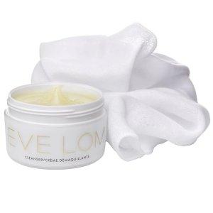 Cleanser 卸妆膏 200ml
