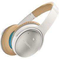 Bose QuietComfort 25 主动降噪耳机 ios版