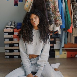 As Low As $18UO Exclusives Branded Collection