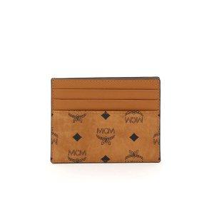 MCMVISETOS 卡包