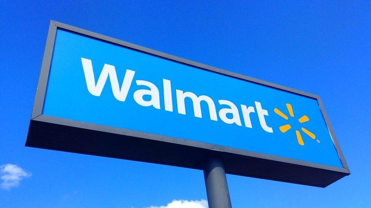 加拿大沃尔玛什么最值得买?原来从价签就能找便宜货?快收藏,帮你省下一个亿!