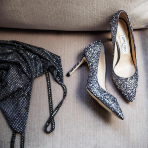 Up To 50% OffSale Items @ Jimmy Choo