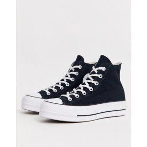 ASOSConverse Chuck Taylor 帆布鞋