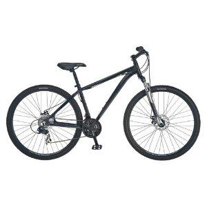 Select Schwinn Bikes Sale @ Target com 25% Off - Dealmoon
