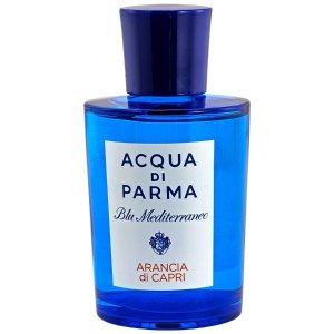 Acqua di Parma150ml!75ml售价£82!卡布里橙 (150ml)