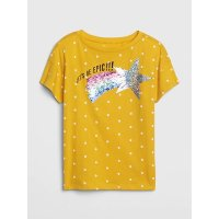 Gap 女童T恤