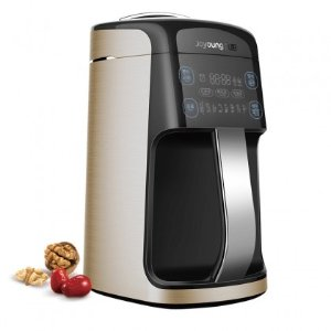 Up to $30 OffHuaren Store Select Kitchen Appliances on Sale