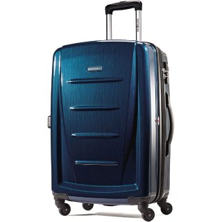 $99Samsonite Winfield 2 Hardside 28