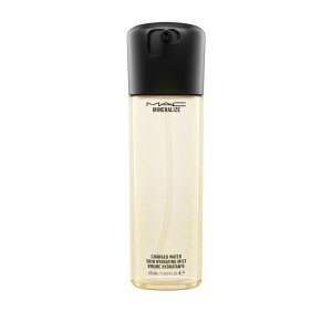 MAC Cosmetics Mineralized Charged Water