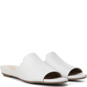 NaturalizerRigby拖鞋