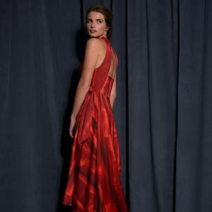 低至3折+额外8折 连衣裙£31起Coast 小礼服式美裙热卖 质感不输一线大牌