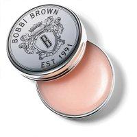 Bobbi Brown 护唇膏