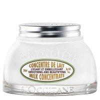 L'Occitane 牛奶身体乳