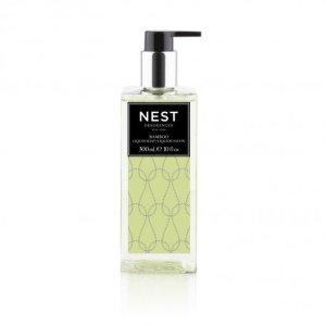 Nest绿竹洗手液