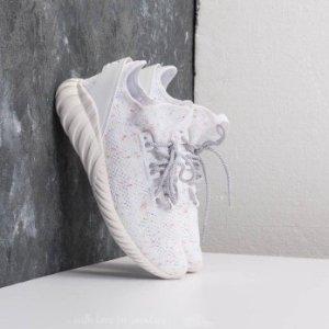 Extended: Take 20% Off Orders of $99Nike,adidas,Air Jordan Kids Shoes Sale @ Eastbay