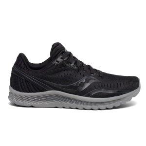 Saucony Kinvara 11 Road-Running Shoes - Men's