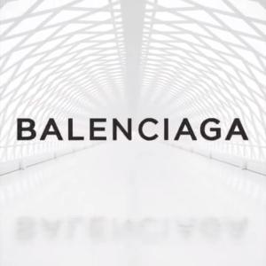 Balenciaga 潮衣、包包及美鞋专场 机车包$1068