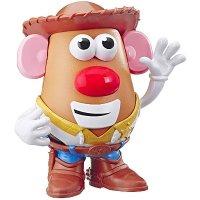 Mr Potato Head 幼儿玩具