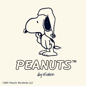 €9.9收史努比T恤Uniqlo x Peanuts史努比联名 折扣升级 新一弹即将来袭