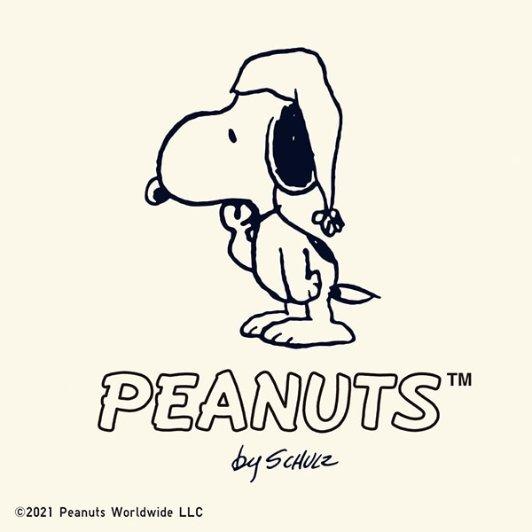 Uniqlo x Peanuts史努比联名 新一弹即将来袭Uniqlo x Peanuts史努比联名 新一弹即将来袭