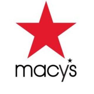额外5折 秋装上市macys.com 精选大牌服饰、鞋子一日热卖