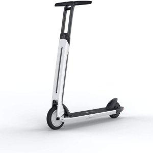 7折起 Go-Kart卡丁车史低Amazon 通勤神器 电动滑板车 收Segway
