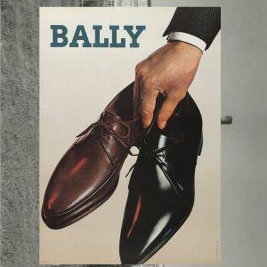 低至5折 真皮钱夹$165起父亲节礼物:让Bally帮你表情达意 深爱你的男银们值得这份品质