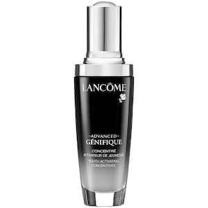 Advanced Génifique Youth Activating Serum - Lancôme | Sephora