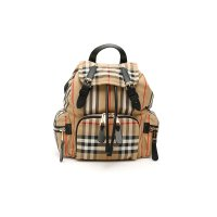 Burberry VINTAGE CHECK 背包
