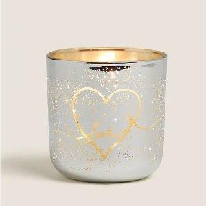 £5起收 神仙颜值!居家仪式感满分Marks & Spenser 玛莎沙龙香氛大促 绝美送礼好物