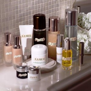 Free Gifts with any $150 La Mer Products Purchase @ Nordstrom