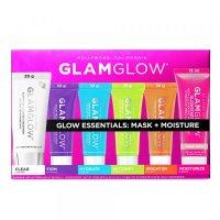 Glamglow 面膜超值套装($86 VALUE)
