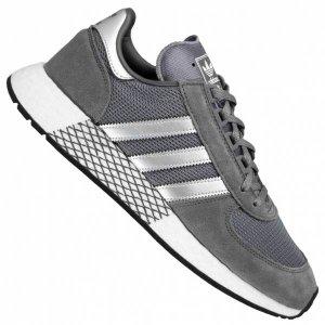 Adidas MARATHONx5923 运动鞋