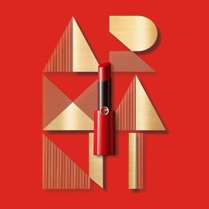 低至33折!阿玛尼红管唇膏£18上新:Feelunique 大促入大牌美妆 YSL 唇釉£17.4!