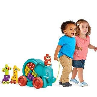 Up to 54% OffMega Bloks Toys @ Amazon