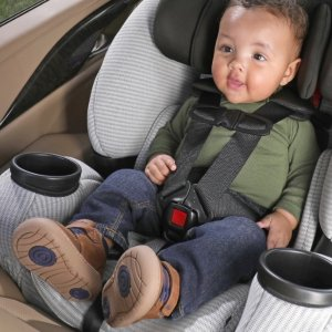 20% offNew Release: Britax One4Life All-in-One Car Seat Release