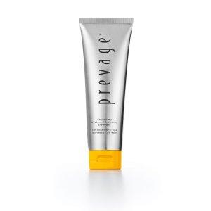 Elizabeth Arden PREVAGE®  Anti-Aging Facial Cleanser