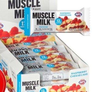 低至2折 入低卡蛋白零食解决嘴馋精选蛋白粉、能量棒、代餐奶昔等健身补给大促 减肥福音