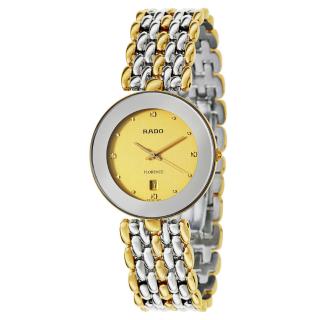 Lowest priceRado Men's Florence Watch Model: R48743253