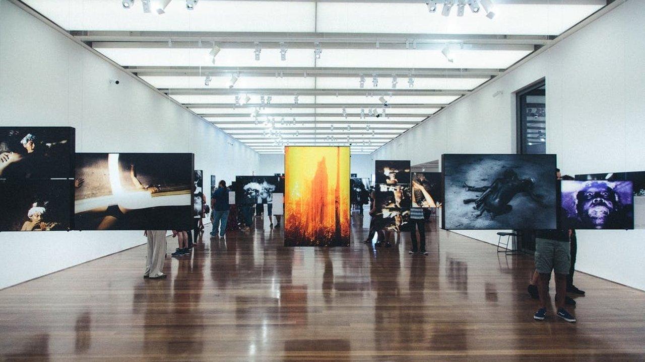 2020 美国艺术类院校排名|艺术类专业设置介绍