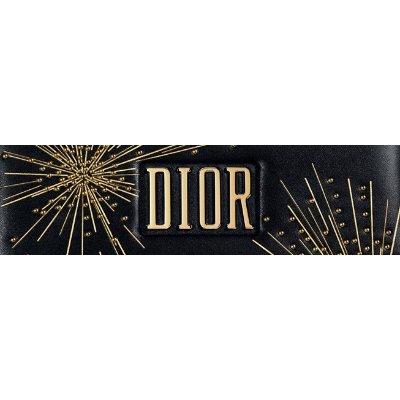 Dior 限量圣诞套装上市史低83折,可改造成DIOR钱包