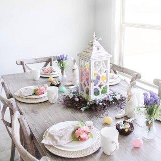 额外8折Mikasa 全场餐具、家居装饰品复活节热卖