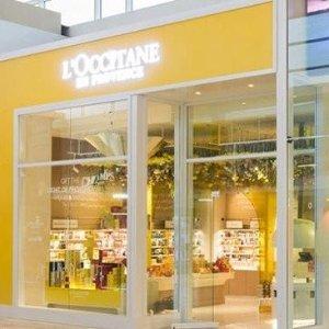 关闭23家门店 变相3.3折起捡漏L'Occitane 美国分部申请破产 租赁欠款超1500万美元