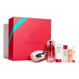 The Gift of Ultimate Lifting Set @ Nordstrom