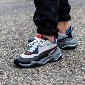a2d53fc6bc1 Dealmoon Exclusive Up To 64% OffMen s Sports Apparels and Shoes On Sale    Puma