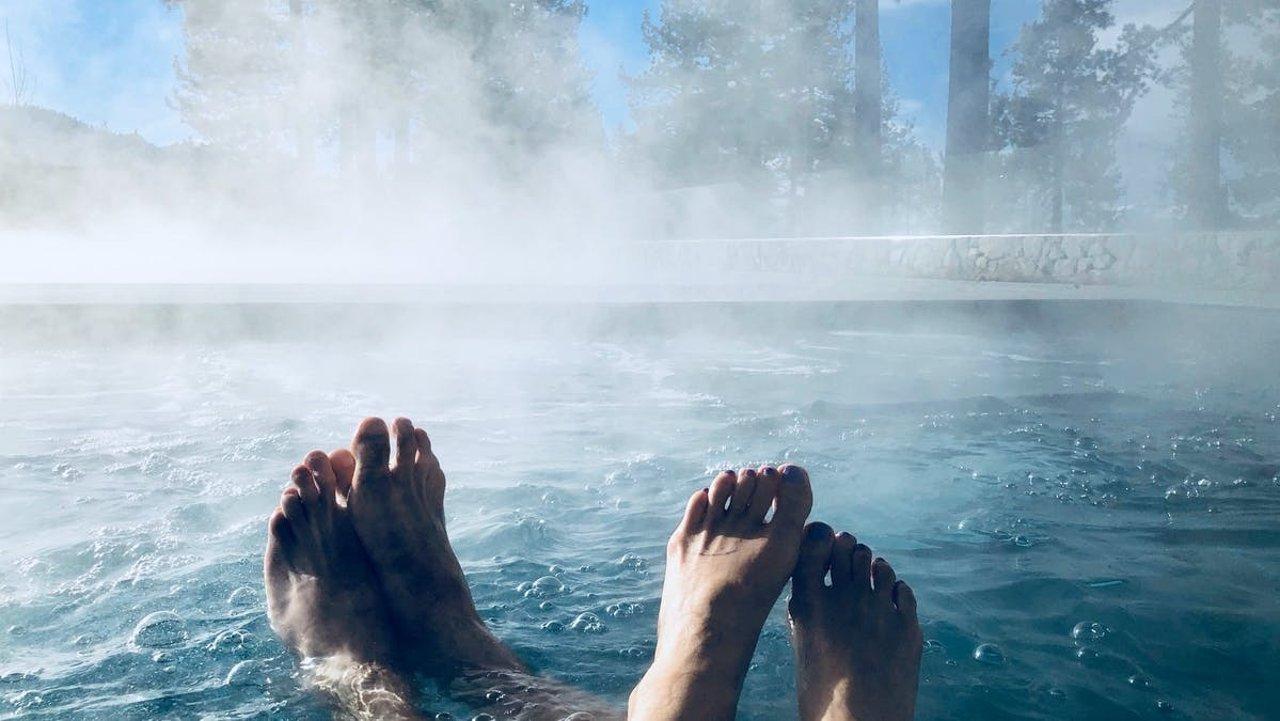 美国温泉推荐,不可错过的12个特色天然温泉胜地!