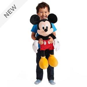 Disney米老鼠
