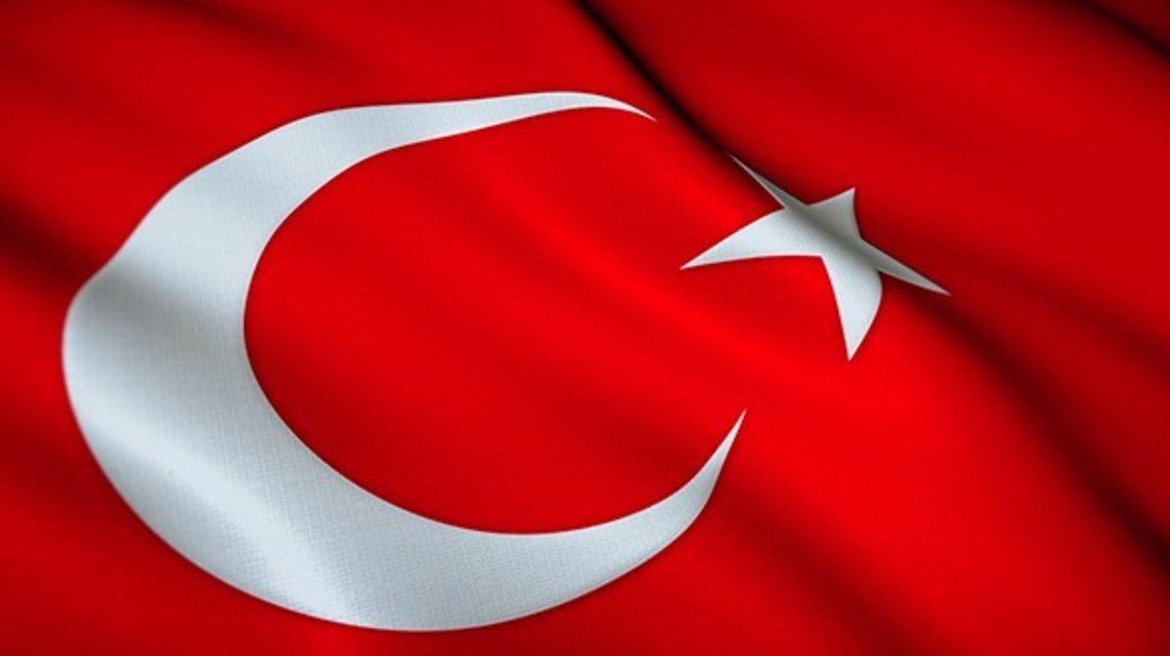 如何在英国申请土耳其签证(附旅行攻略)