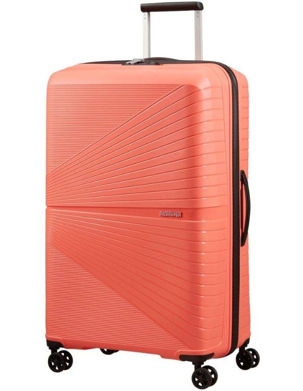 Airconic 77cm 行李箱